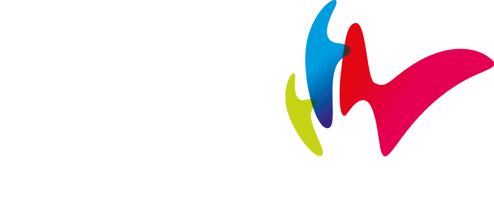 http://handisport-bretagne.org/wp-content/themes/s5_vertex_response/images/s5_logo.png